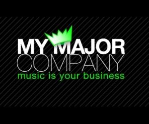 mu major company logo